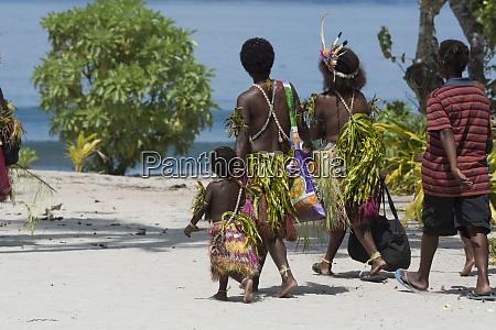 melanesia new guinea papua new guinea