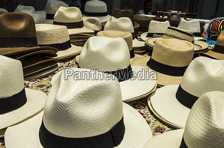 panama old panama city basks in