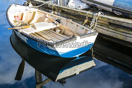 cowichan bay british columbia vancouver island