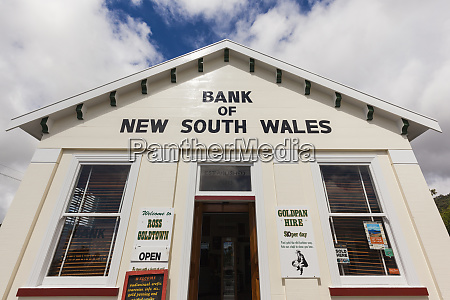 new zealand south island west coast