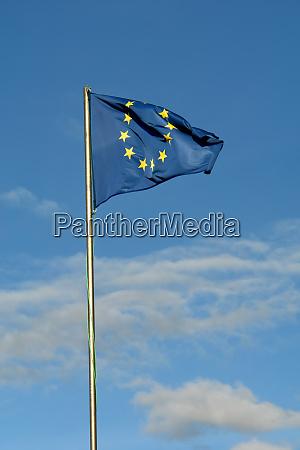 europaeisch