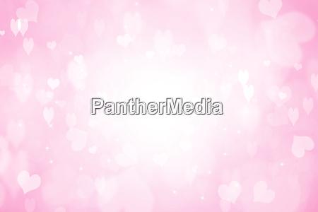 Medien-Nr. 27963507