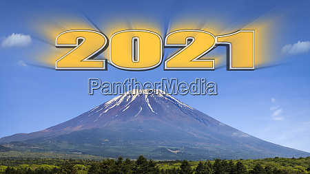 Medien-Nr. 28001073