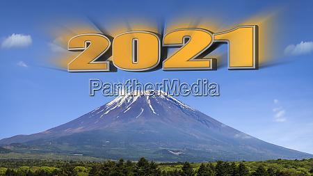 Medien-Nr. 28001075