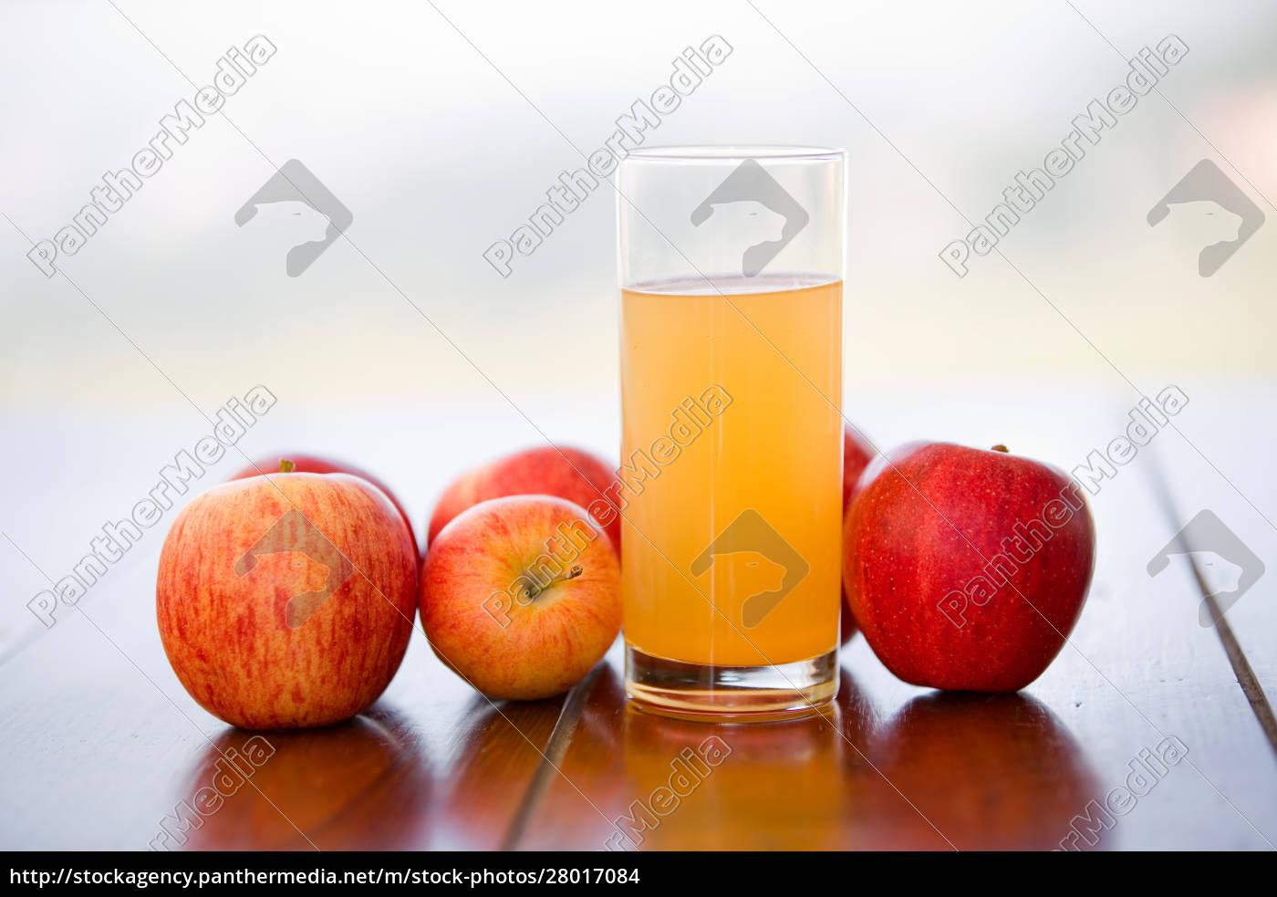 früchte, und, saft - 28017084