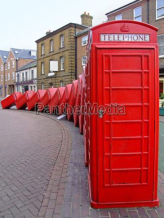 telefonzellen