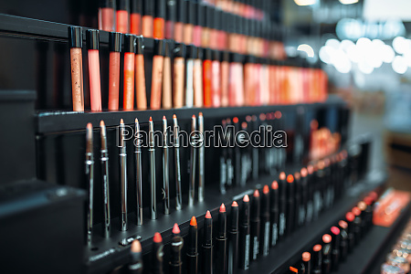 face, cosmetic, collection, for, make-up, , beauty - 28063686