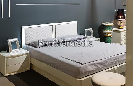 luxurioeses schlafzimmer