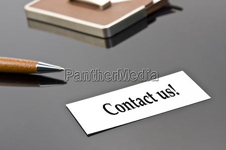 Medien-Nr. 28085545