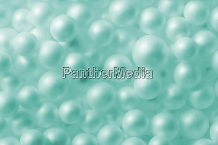Medien-Nr. 28092716
