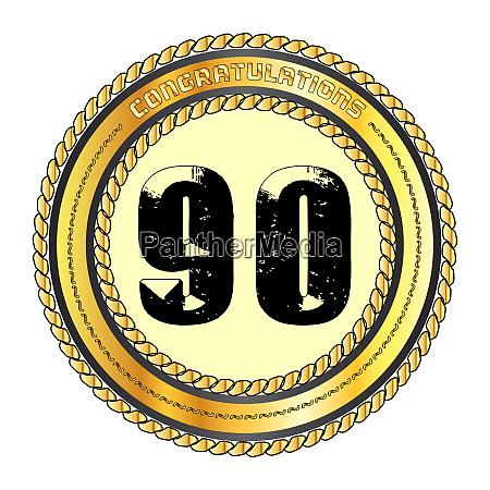 Medien-Nr. 28098189