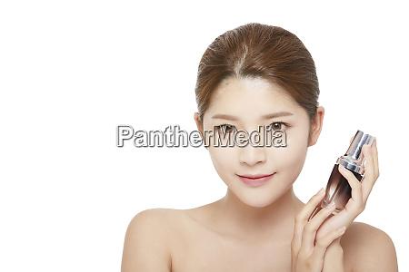 weibliche, beauty-serie - 28103366
