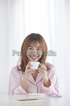 female lifestyle