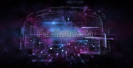 Medien-Nr. 28125808