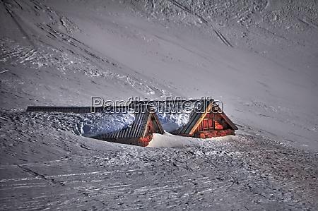 skifahren, in, südtirol - 28131865