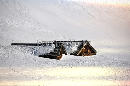 skiing, insouthern, tyrol - 28131862