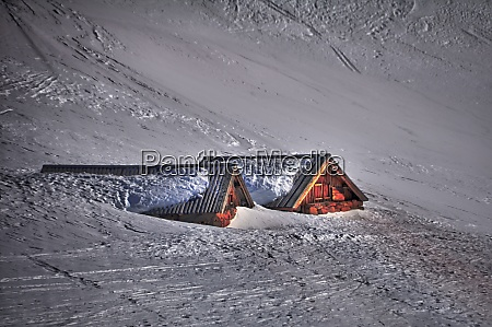 skiing, insouthern, tyrol - 28131865