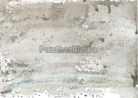 mit wachs kreide buntstifte handbemalt aquarell
