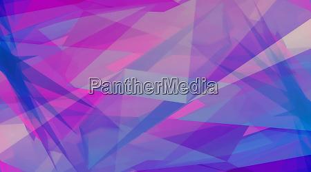 Medien-Nr. 28151704