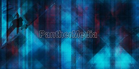 Medien-Nr. 28152248