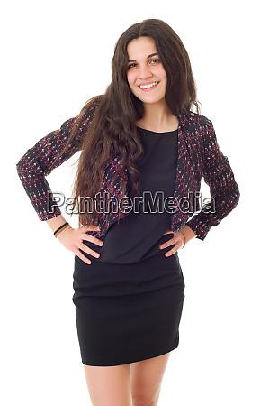 beautiful, woman, or, pretty, woman - 28165354