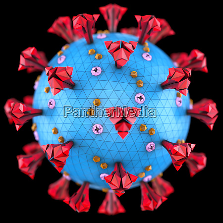 covid 19 coronavirus respiratory infections viruses