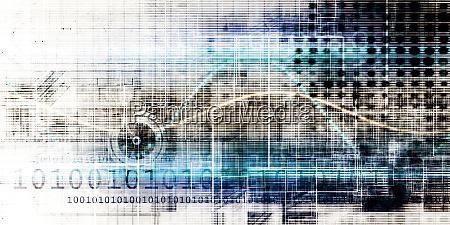 datenschutz und internetsicherheit