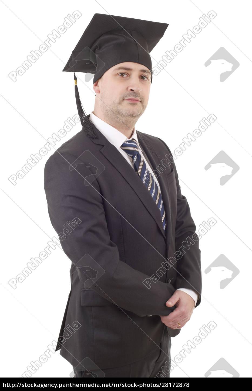 professor - 28172878