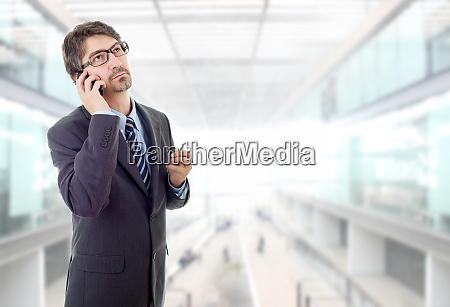 Medien-Nr. 28175221