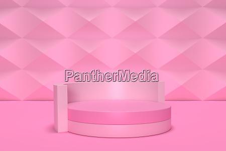 Medien-Nr. 28179822