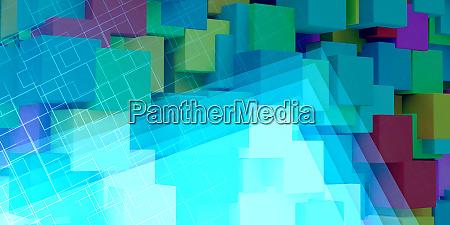 Medien-Nr. 28183216
