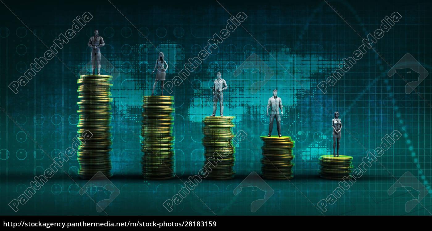 business, management - 28183159