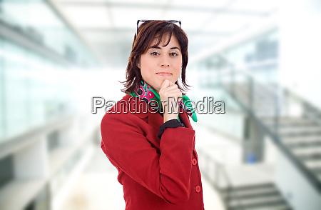 Medien-Nr. 28189838