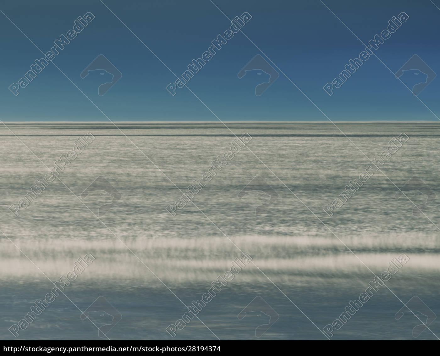point, reyes, national, seashore - 28194374