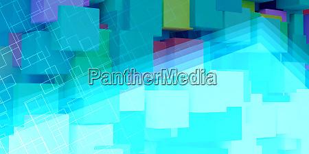 Medien-Nr. 28197732