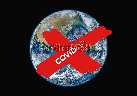 coronavirus covid 19 globaler ausbruch und