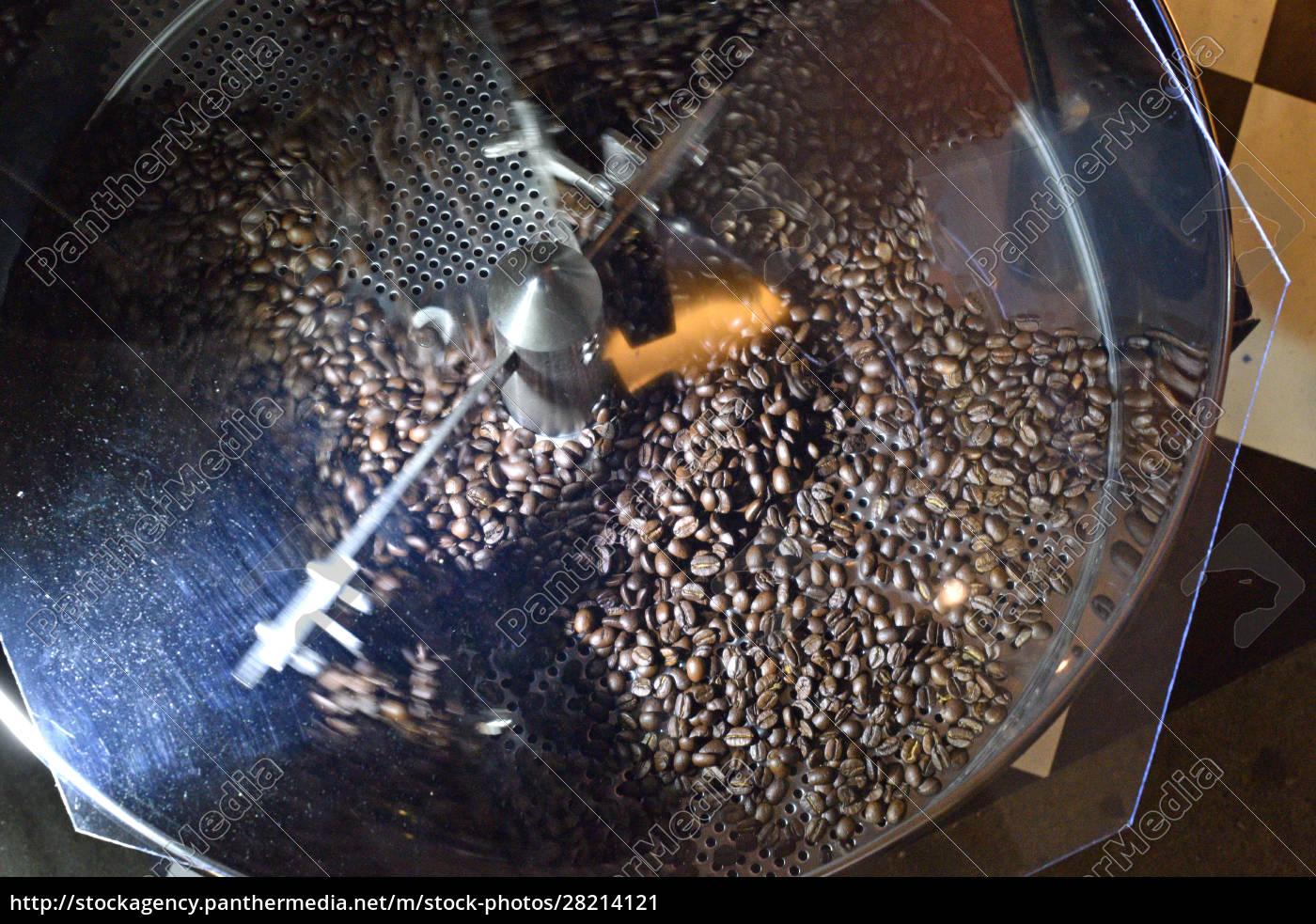 kaffeegenuss, und, kaffeekultur, in, wien, (Österreich) - 28214121