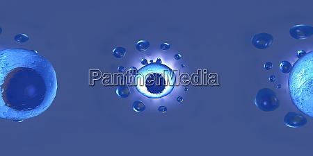 Medien-Nr. 28224231
