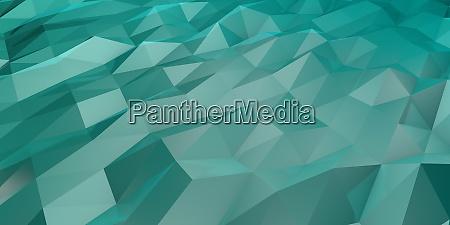 Medien-Nr. 28224878