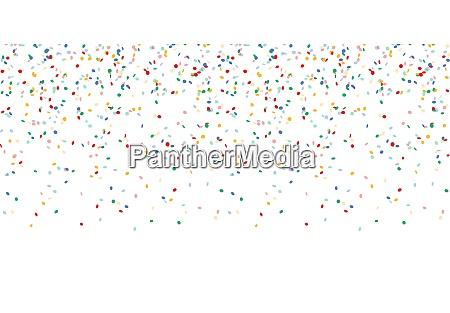 Medien-Nr. 28238459