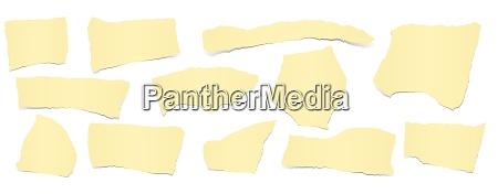 Medien-Nr. 28238653