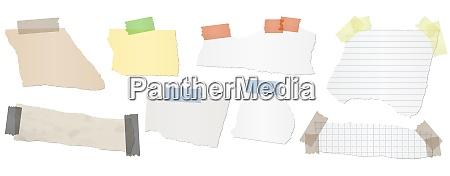 Medien-Nr. 28239008