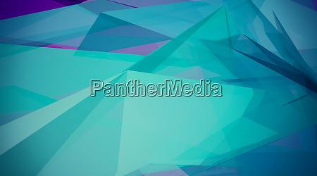 Medien-Nr. 28251111