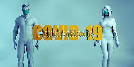 Medien-Nr. 28268015