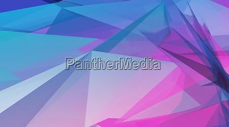 Medien-Nr. 28268038