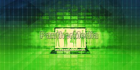 Medien-Nr. 28268071