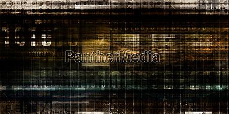 Medien-Nr. 28268074