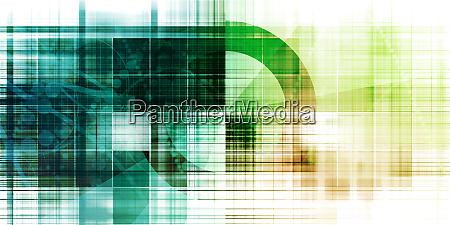 Medien-Nr. 28268078