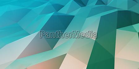 Medien-Nr. 28268095