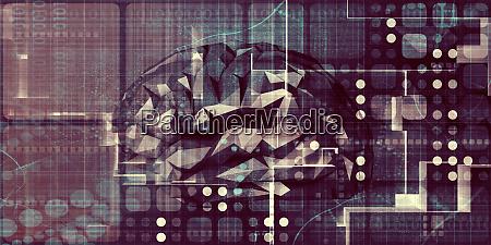 Medien-Nr. 28268100